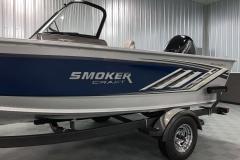 2020-Smoker-Craft-182-Pro-Angler-XL-Blue-4