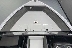 2020-Smoker-Craft-182-Pro-Angler-XL-Interior-Bow-Layout