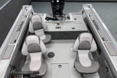 2020-Smoker-Craft-182-Pro-Angler-XL-Interior-Layout-2