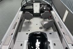 2020-Smoker-Craft-182-Pro-Angler-XL-Interior-Layout-3