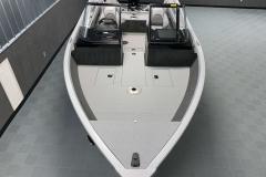 2020-Smoker-Craft-182-Pro-Angler-XL-Interior-Layout-4