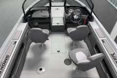 2020-Smoker-Craft-182-Pro-Angler-XL-Interior-Layout