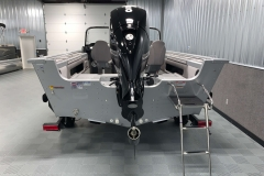 2020-Smoker-Craft-182-Pro-Angler-XL-Mercury-150HP-Motor