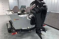 2020-Smoker-Craft-161-Pro-Angler-XL-2020-Smoker-Craft-161-Pro-Angler-XL-Mercury-60HP-Motor