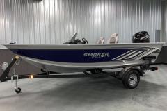2020-Smoker-Craft-161-Pro-Angler-XL-Blue-3