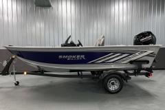 2020-Smoker-Craft-161-Pro-Angler-XL-Blue-4