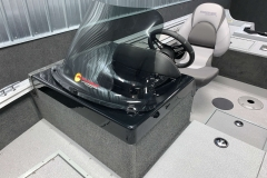 2020-Smoker-Craft-161-Pro-Angler-XL-Captains-Chair-And-Helm-1