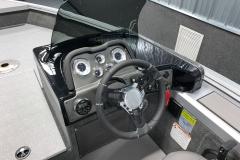2020-Smoker-Craft-161-Pro-Angler-XL-Helm-And-Dash-1