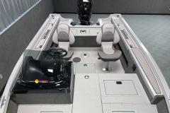 2020-Smoker-Craft-161-Pro-Angler-XL-Interior-Layout-1