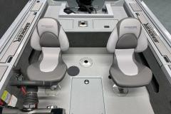 2020-Smoker-Craft-161-Pro-Angler-XL-Interior-Layout-2