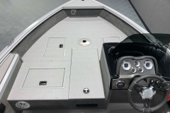 2020-Smoker-Craft-161-Pro-Angler-XL-Interior-Layout-3