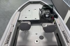 2020-Smoker-Craft-161-Pro-Angler-XL-Interior-Layout-4
