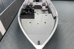 2020-Smoker-Craft-161-Pro-Angler-XL-Interior-Layout-5