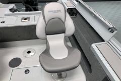 2020-Smoker-Craft-161-Pro-Angler-XL-Passenger-Fishing-Chair