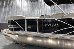 2020-Sylvan-Mirage-820-Cruise-Pontoon-Black-5