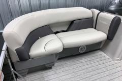 2020-Sylvan-Mirage-820-Cruise-Pontoon-Seating-1