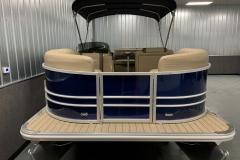 2020-Sylvan-Mirage-820-Cruise-Pontoon-Blue-2