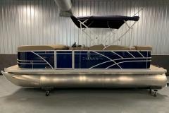 2020-Sylvan-Mirage-820-Cruise-Pontoon-Blue-3
