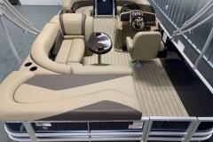 2020-Sylvan-Mirage-820-Cruise-Pontoon-Layout-1