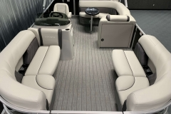 2020-Sylvan-Mirage-8520-Cruise-Pontoon-Boat-Interior-Layout-1