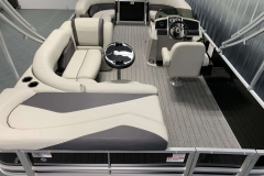 2020-Sylvan-Mirage-8520-Cruise-Pontoon-Boat-Interior-Layout-2