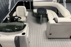 2020-Sylvan-Mirage-8520-Cruise-Pontoon-Boat-Interior-Layout-3