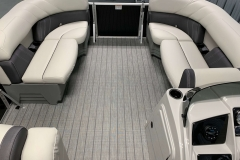 2020-Sylvan-Mirage-8520-Cruise-Pontoon-Boat-Interior-Layout-4