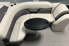 2020-Sylvan-Mirage-8520-Cruise-Pontoon-Boat-Interior-Seating-2