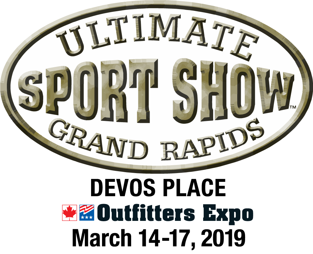 2019 Ultimate Sport Show