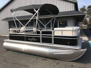 2019 Sun Chaser 816 Special Offer